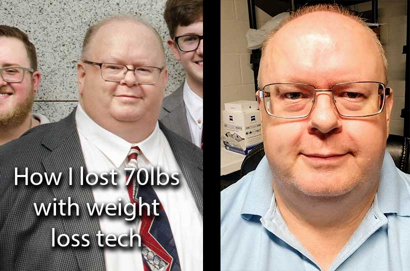 hur-jag-förlorade-70-kg-med-vikt-förlust-tech