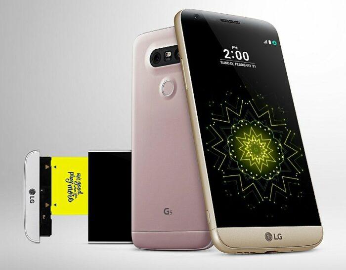 lg_g5-main