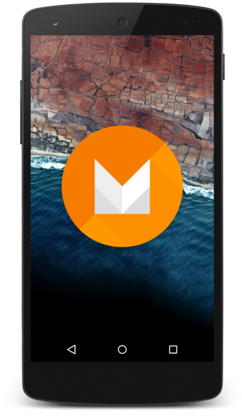 android-m-developer-preview-2