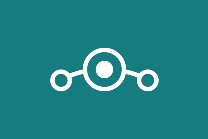 LineageOS Custom ROM - Fördelar med Rooting Android