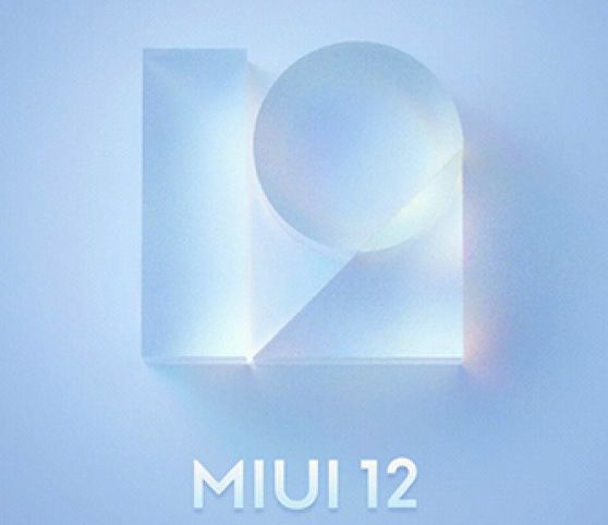 Ladda ner MIUI 12 Closed Beta