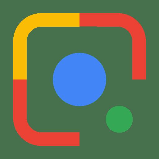 Ladda ner Google Lens APK