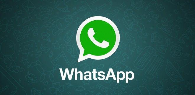 Konvertera videor till GIF med WhatsApp