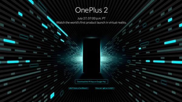 oneplus-2-vr-app