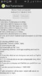 Rotöverföring - Hur man rotar vilken Android-enhet som helst med USB OTG 10