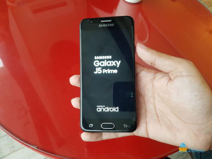Samsung-Galaxy-J5-Prime-TA-06