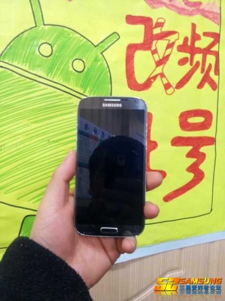 Galaxy-S4-I9502-Photo-4