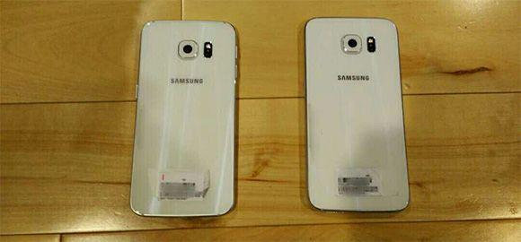 Galaxy-S6-Edge-Ryktet