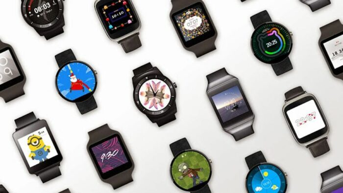 android-wear-image