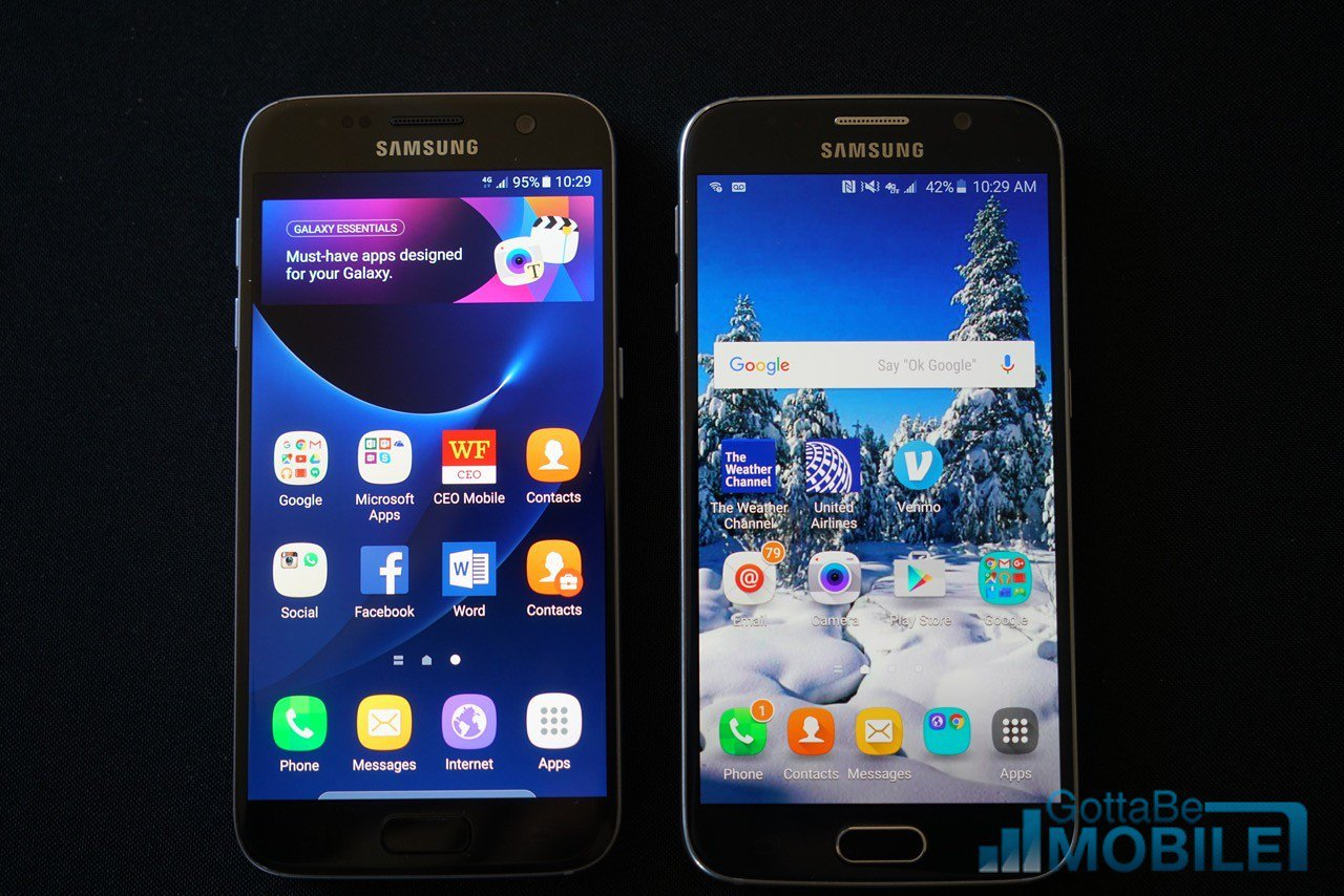 Galaxy-S7-vs-S6-skärm1