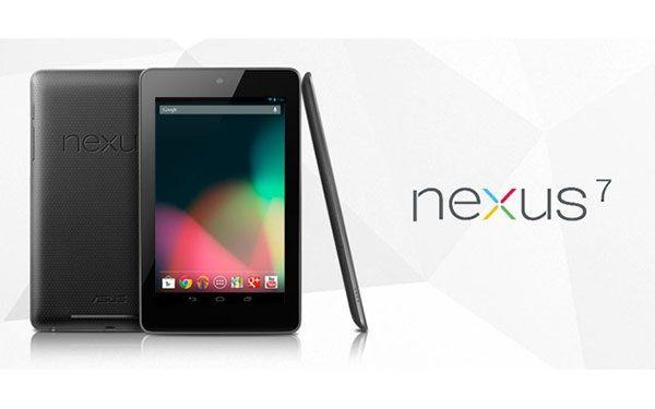 Uppdatera Nexus 7 2012 till Android 8.1.0 AOSP Oreo Custom Firmware 10