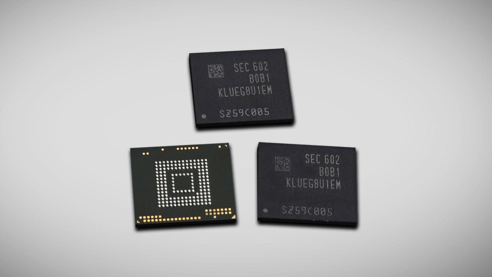 samsung-ufs-256gb-flash-lagring