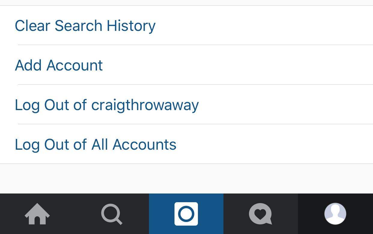 multipel-instagram-konton-3