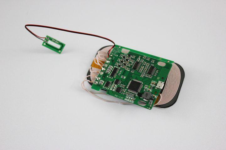 iphone-trådlös-laddare-3