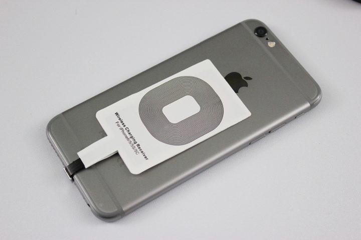 iphone-trådlös-laddare-1