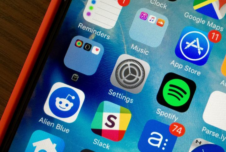AT&T Wi-Fi-samtal är inte tillgängligt för iPhone 4s