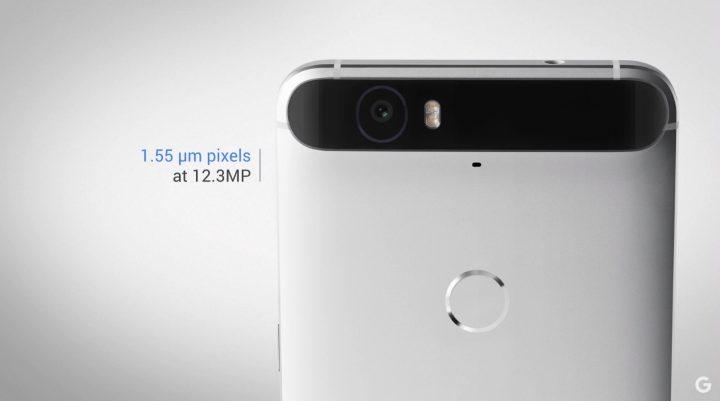 Nexus-6-kamera