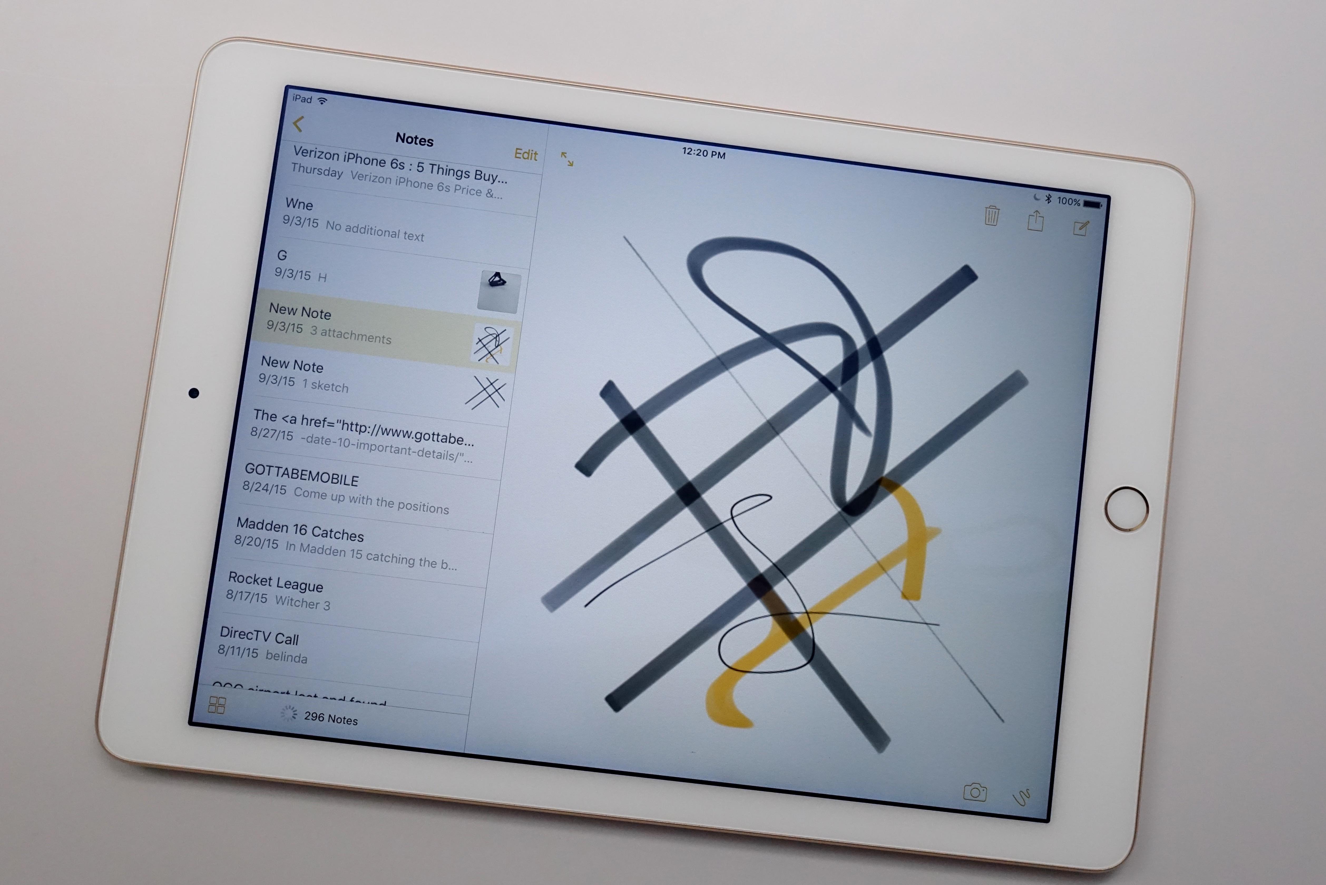 iOS-9-granskning-15
