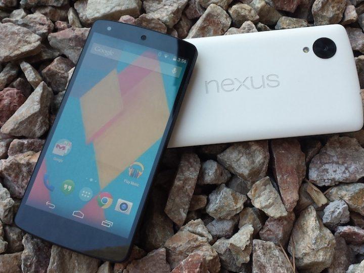 Android M kan vara den senaste stora uppdateringen