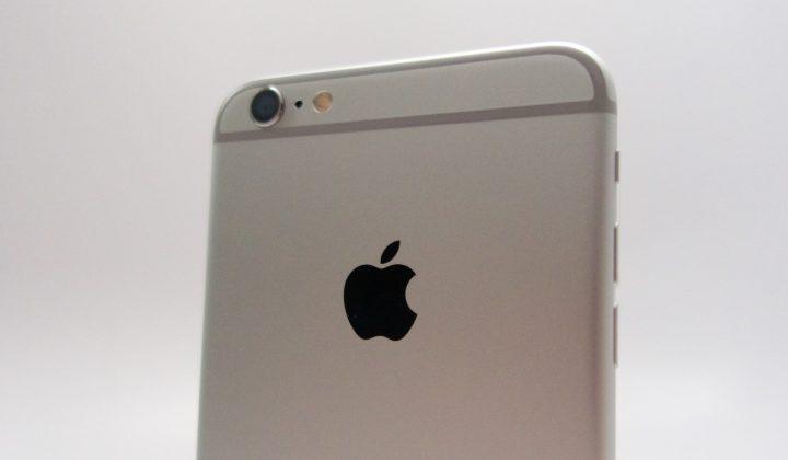 iPhone-6s-Plus-3