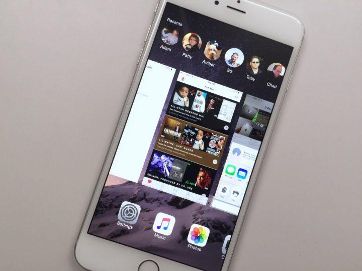 iPhone-6s-Plus-3 10.09.30