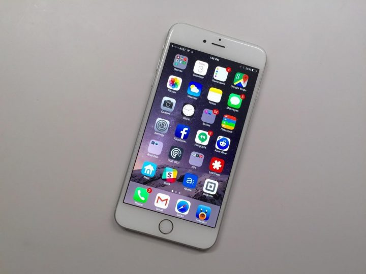 iPhone-6s-Plus
