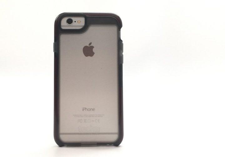 Meddelande om lanseringsdatum för iPhone 6s