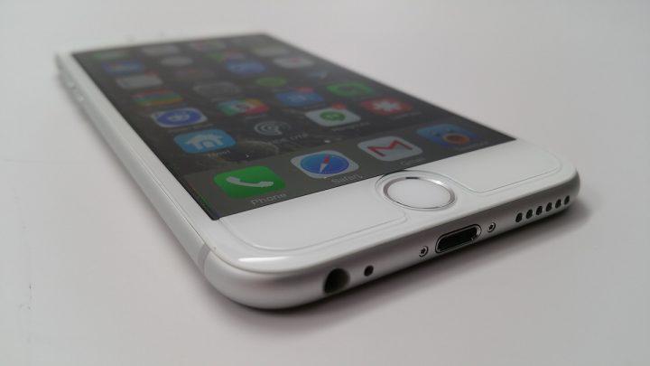 IPhone 6 är fortfarande värt att köpa