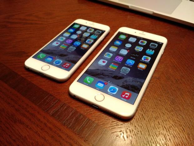 iPhone-6-par