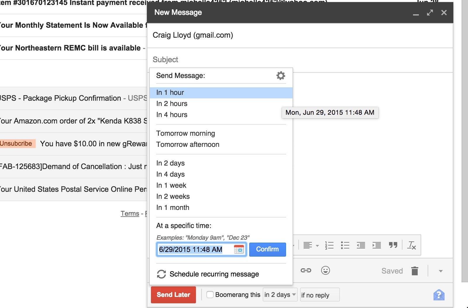 gmail-schema-boomerang-1