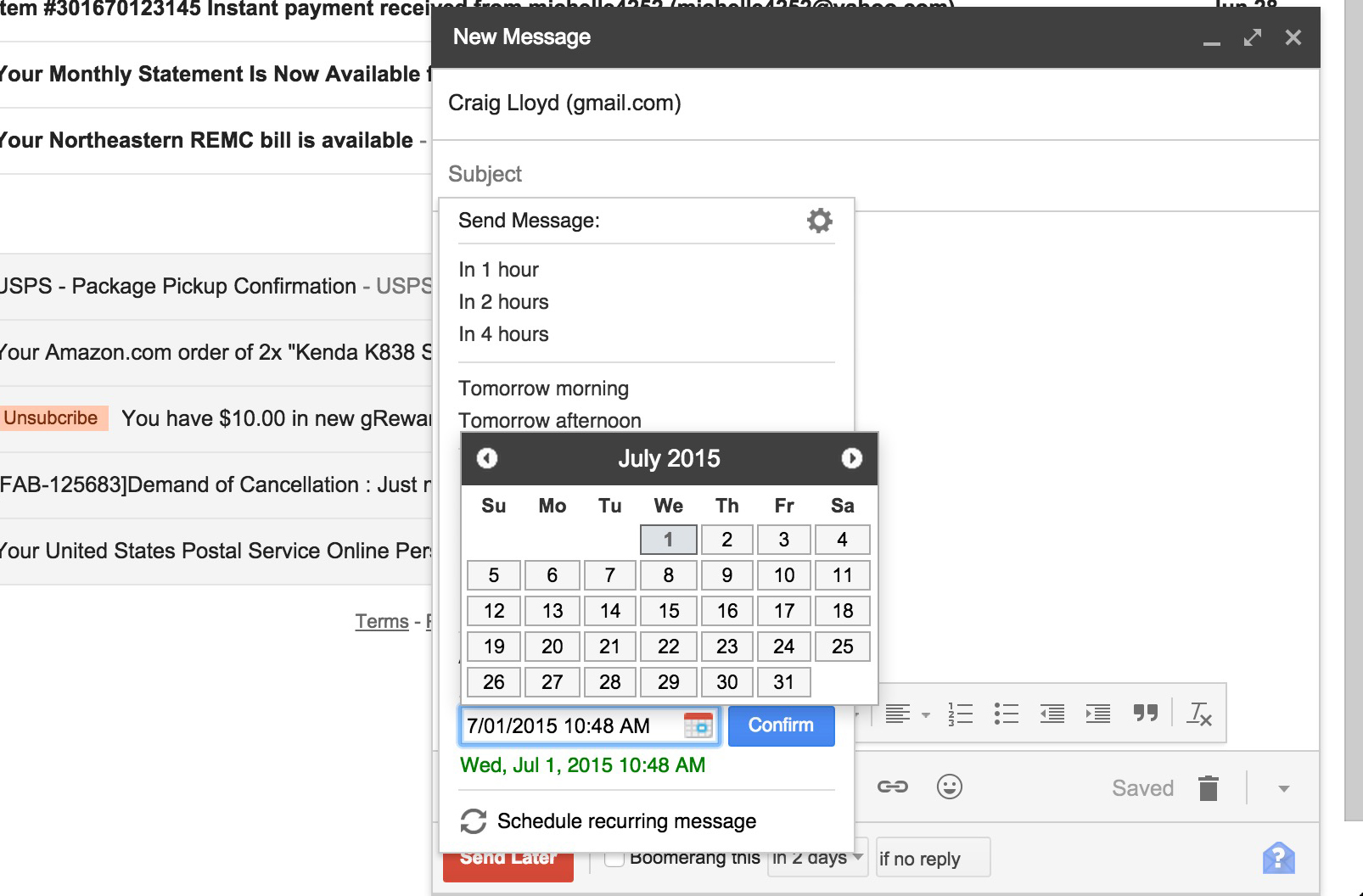 gmail-schema-boomerang-2