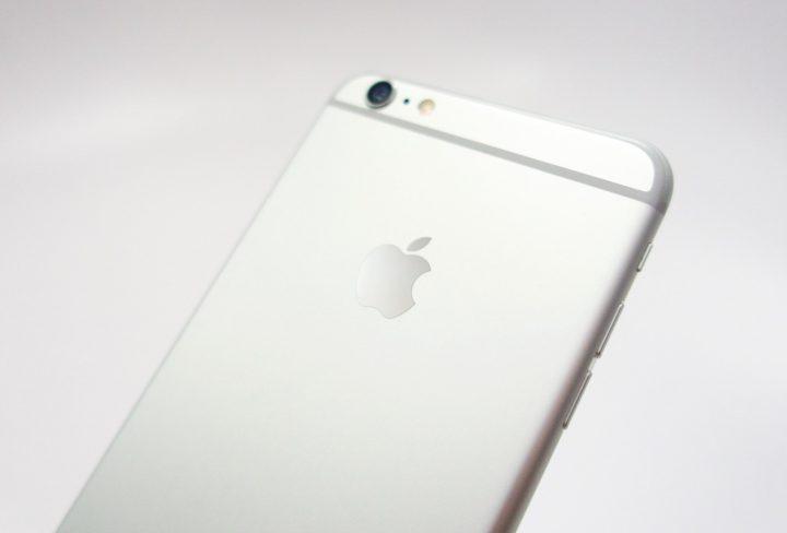 iPhone 6s lanseringsdatum