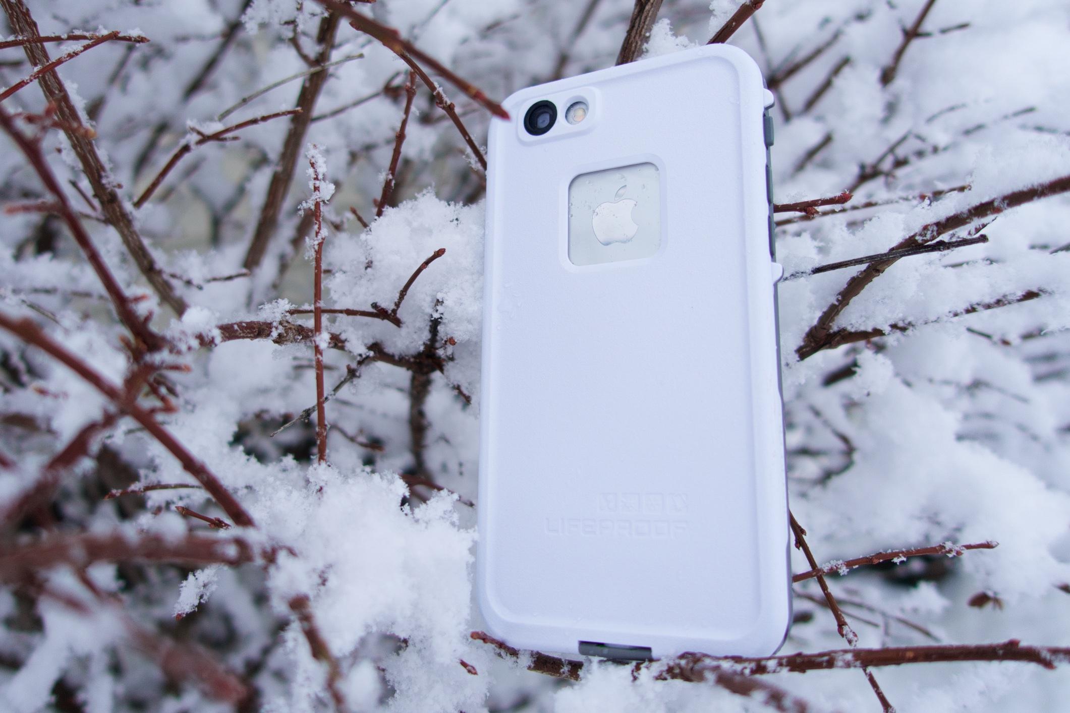 LifeProof-iPhone-6-skal