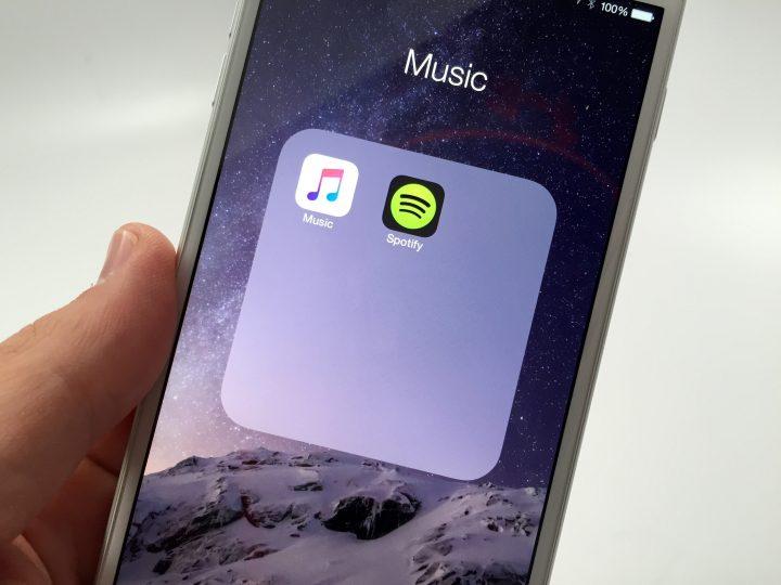 Apples använder ett förutsägbart släppmönster