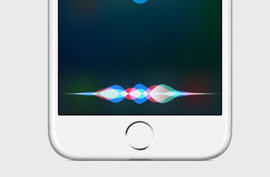 Vad du behöver veta innan du uppgraderar till iOS 9 beta.