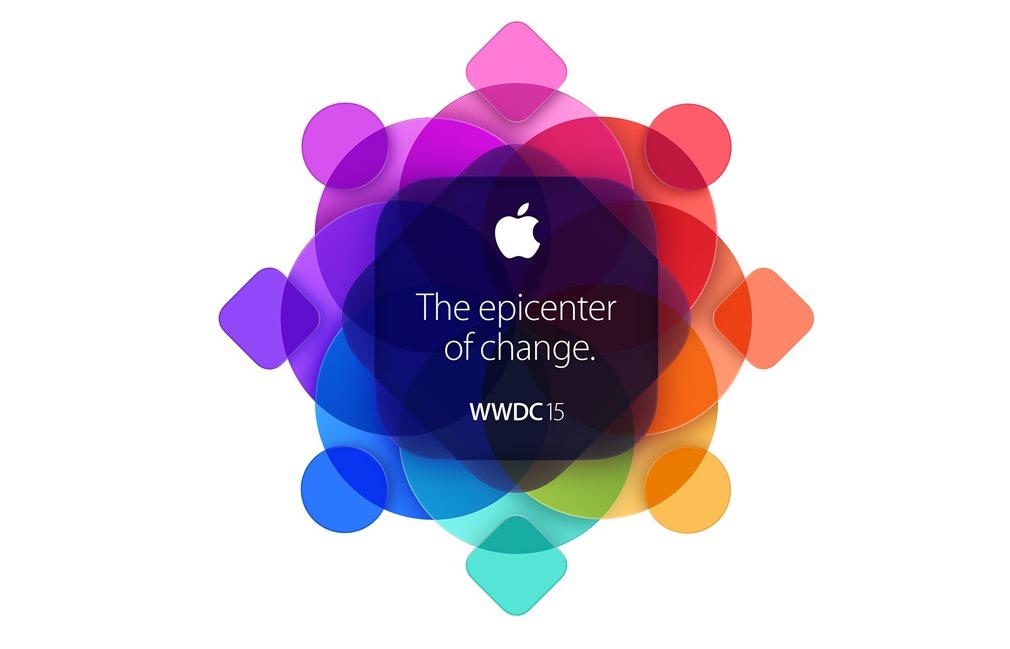 Den officiella iOS 9 Apple-liveströmmen finns endast på Apple-produkter.