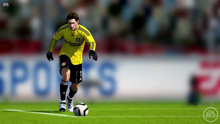 FIFA 16 släppdatum