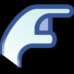 poke-ikonen