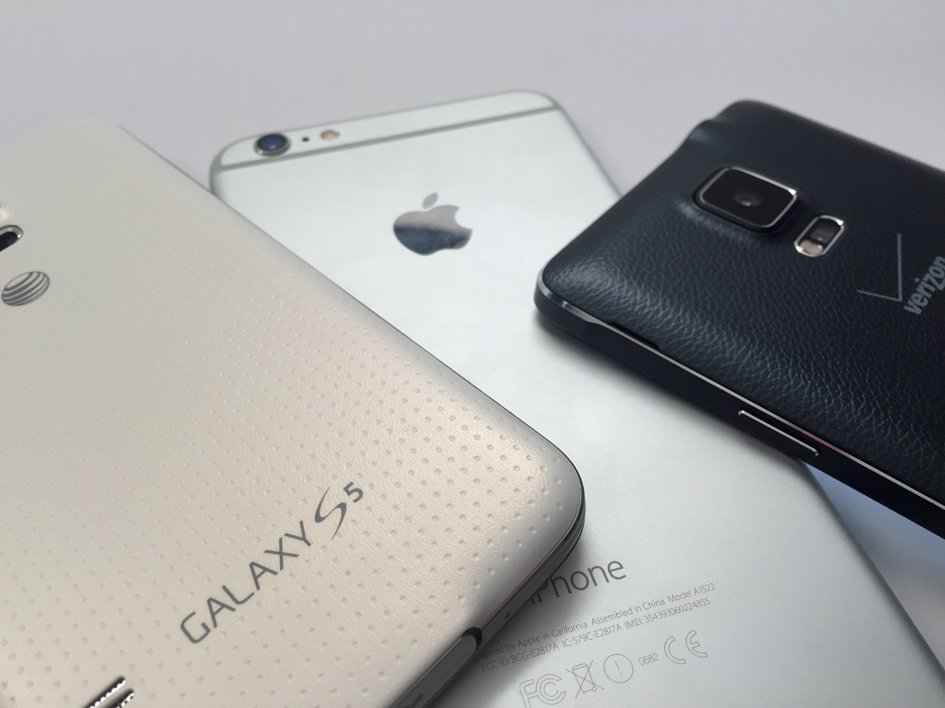 iPhone-6-Plus-Not-5-10