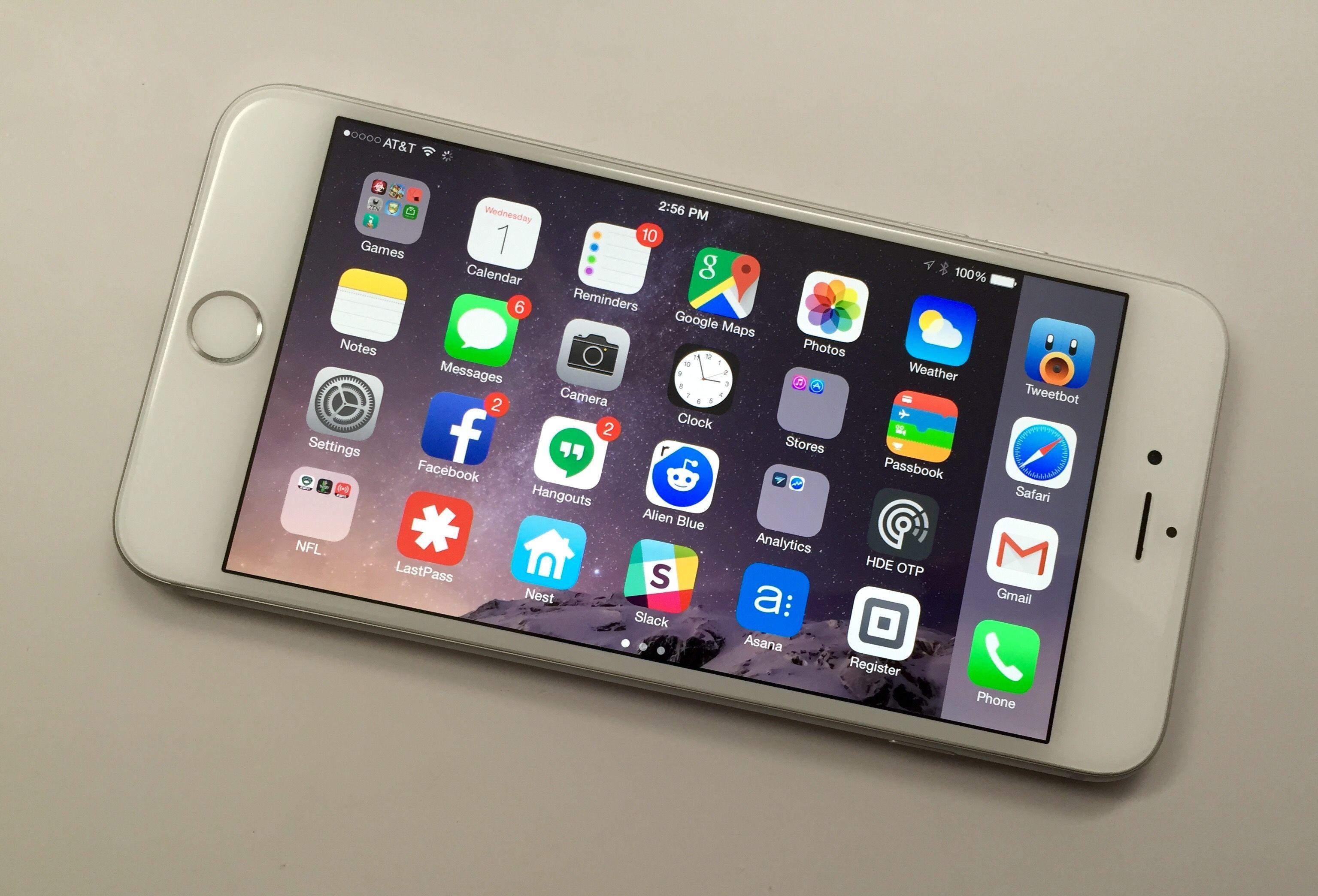 iPhone-6s-Plus-2 10.09.30