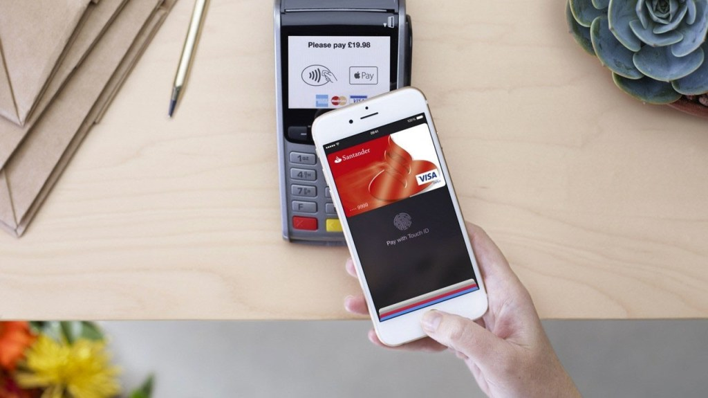 Hur man använder NFC på Android