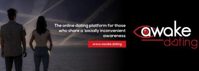 Vakna Dating Promo