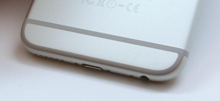 Det finns fortfarande gott om skäl att köpa iPhone 6