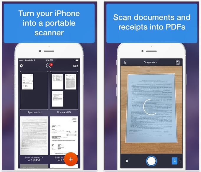 scanner-pro
