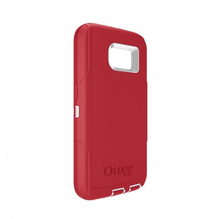 OtterBox Galaxy S6 Fodral