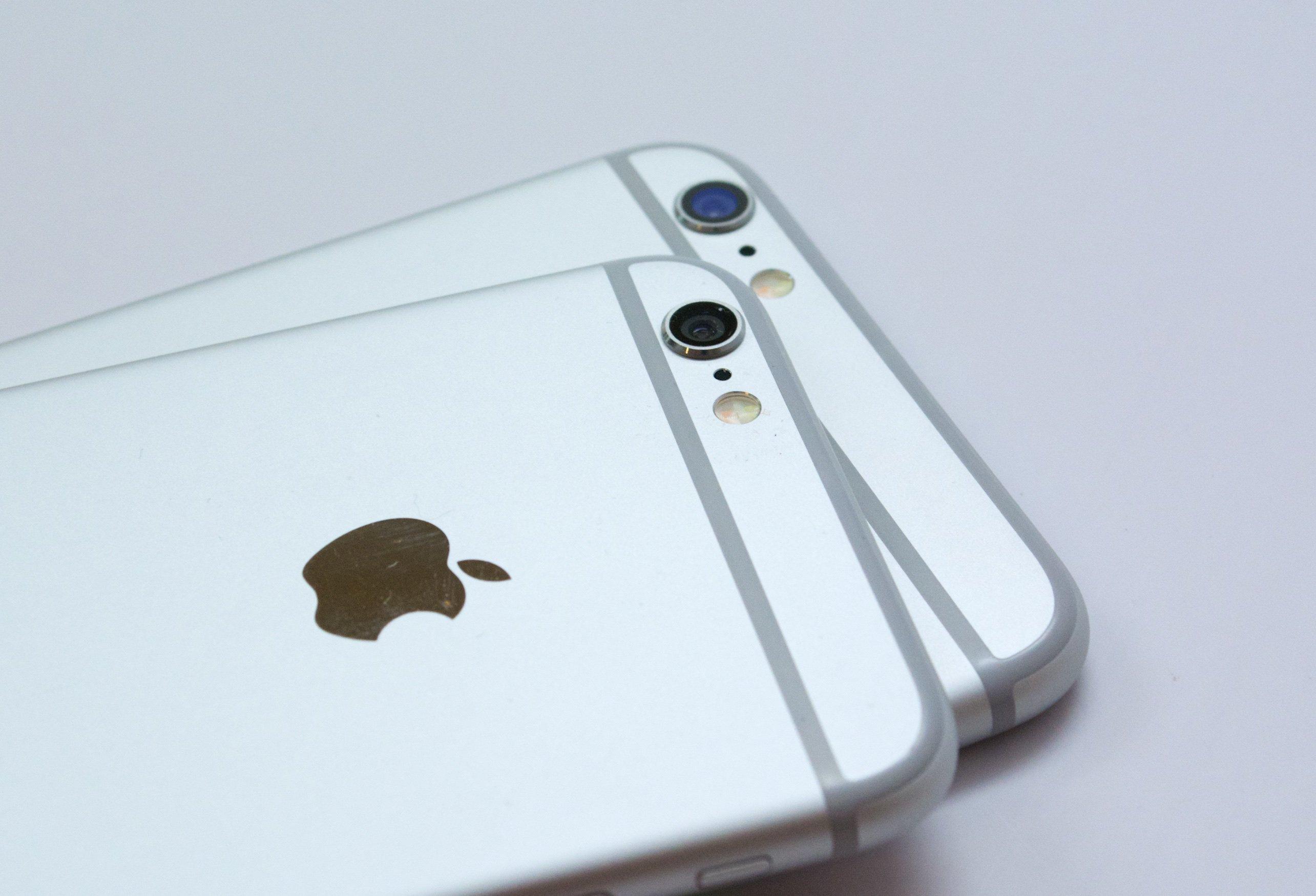 iPhone-6s-2