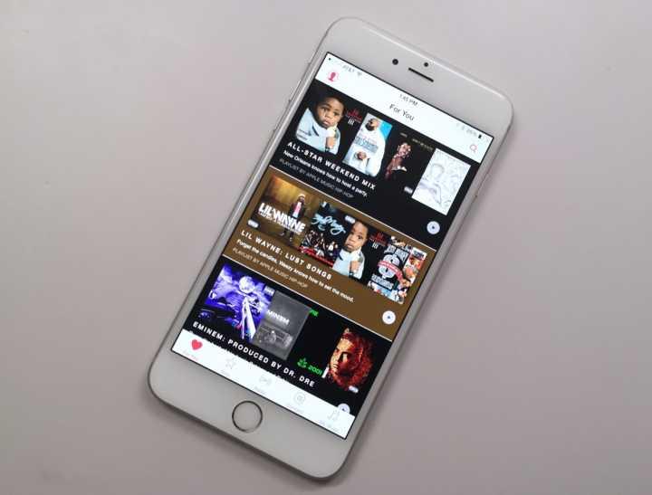 iPhone-6-Plus-iOS-8.4-recension-2-720x547