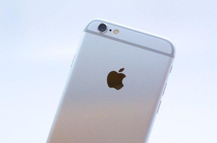 Alternativet för iPhone 6s släppdatum är nere på bara några dagar.