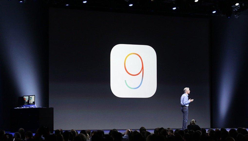 Så här kan du få iOS 9 beta och hitta iOS 9 nedladdningar.