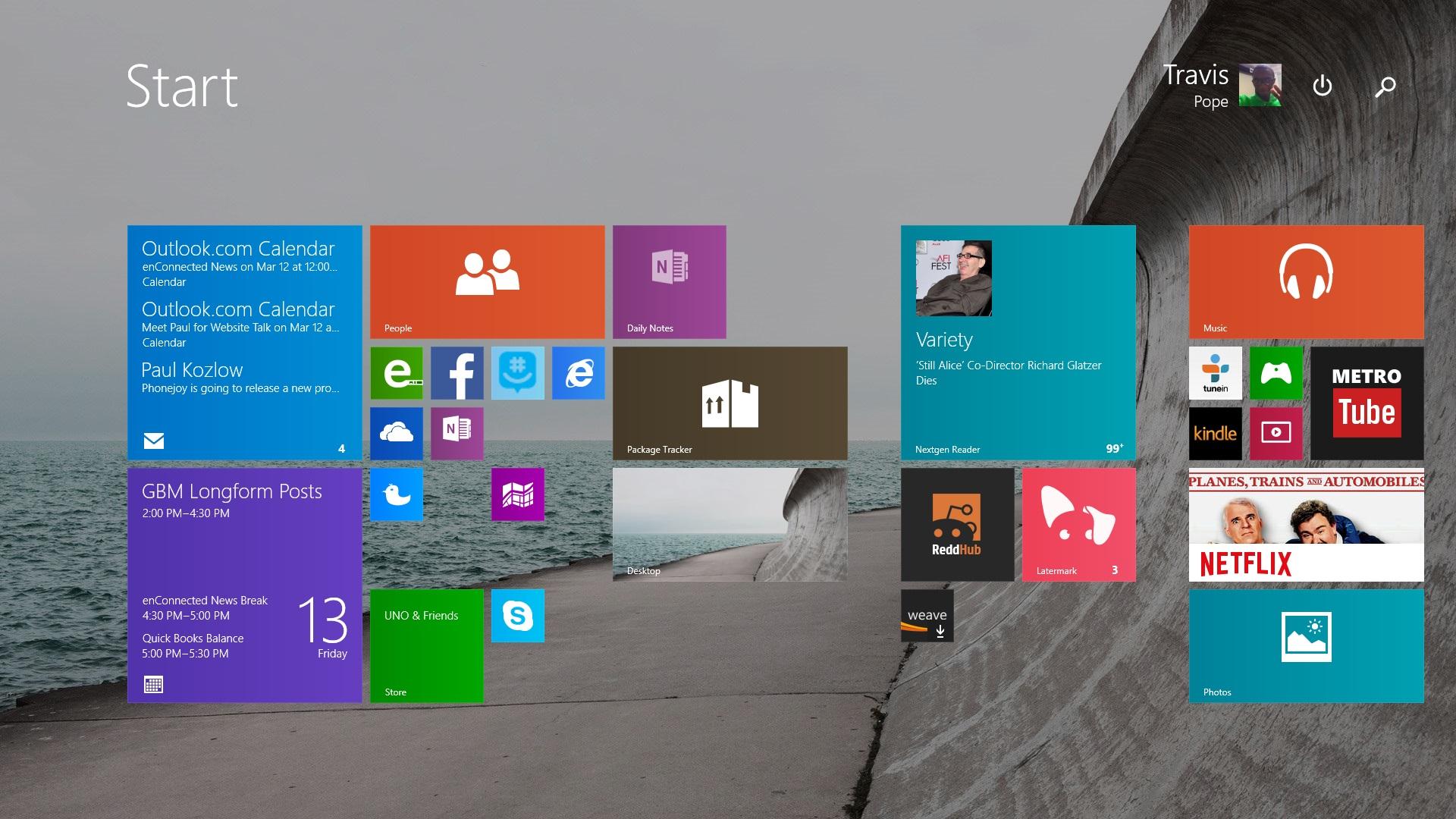 21 Windows 8.1-tips (1)